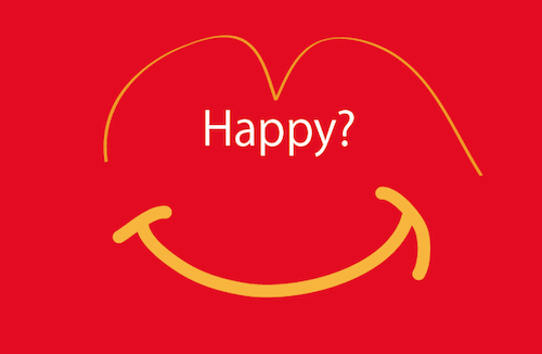 mac-happy